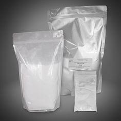Citric Acid 5 Lb, 2Lb, and 4 Oz