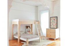 Perch bunk stapelbed | Villa Kakelbont, een hippe bio, eco en fair trade webshop voor coole kids!