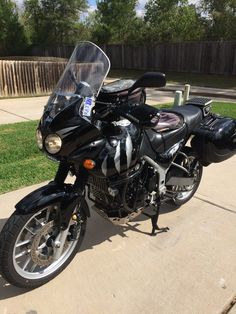 triumph-tiger-955i-vinyl-stickers-x-2 | tiger | pinterest
