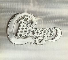 Chicago - Chicago (January 26, 1970) - This double album was the second Chicago album and was released after they changed their name from Chicago Transit Authority. The title of this album is Chicago, but it is usually referred to as Chicago II. I saw Chicago perform at the Civic Arena in Pittsburgh PA in September 1971.