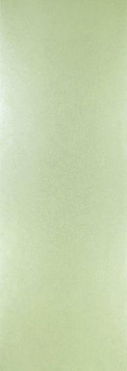 Ernani pale jade - P502-19 - Tsuga - Designers Guild - Tapeter-tyger.se