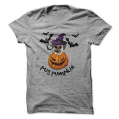 Exclusive Halloween Tee's! Only available on for a limited time! Grab yours NOW in time for Halloween! DONT MISS OUT ON THIS POPULAR SHIRT!  Choose from over wide range of unique tees. Large selection of shirt…