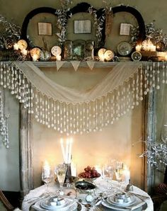 artnlight: #Elizabeth Maxson Decor, is an incredible photographer and blogger. What a talent!