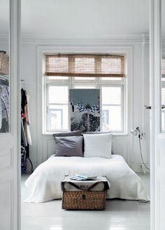 http://www.boligliv.dk/indretning/indretning/fra-clignancourt-til-christianshavn/