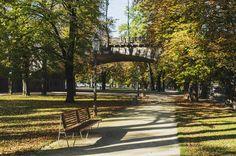 Praha - Střelecký ostrov #prague #praha #czechrepublic #wandering #wanderlust #ceskarepublika