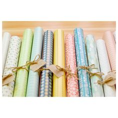 Items similar to Collecting paper Wrapping paper pack by Dailylike on Etsy Washi, School Supplies, Craft Supplies, Craft Room Design, Diy Organisation, Stationery Craft, Gift Wrapping Paper, Space Crafts, Fabric Patterns
