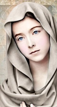Beautiful holy art of maria virgin Mary our lady Heilige Kunst der Maria Jungfrau Maria, unserer lieben Frau. Catholic Art, Catholic Saints, Religious Art, Mama Mary, Religious Pictures, Jesus Pictures, Blessed Mother Mary, Blessed Virgin Mary, Virgin Mary Art