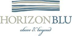 Horizon Blu hotel in Kalamata... www.horizonblu.gr