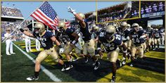 Navy plays in the Armed Forces Bowl on Dec. 30 2013 at TCU stadium. Tickets are available!
