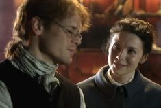Outlander Star Breaks Down Jamie's Confession, AKA 'The Biggest Departure We Made This Season'