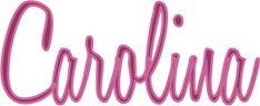 EntreHilos y algo más: TUTORIAL CORAZON AMIGURUMI Crochet Game, Macrame Design, Crochet Handbags, Crochet Projects, Sewing, Blog, Lily, How To Make, Facebook