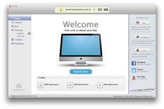 Magican – Aumente a performance do seu Mac OS X