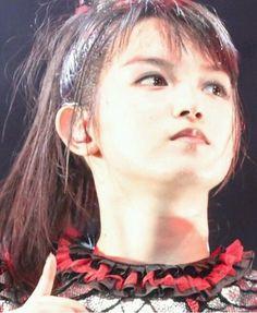 中元すず香さんのギャップ‼︎ | 中元すず香 応援ブログ in Hiroshima Heavy Metal Bands, Angel Eyes, The Grandmaster, Music Artists, Love Her, Most Beautiful, Dreadlocks, Singer, Hair Styles