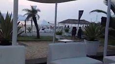 Marriott's Marbella Beach Resort 5* - YouTube