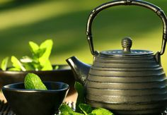 Nu stii unde sa iesi toamna asta? Iata cateva sugestii: Kettle, Tea Pots, Herbalism, Tableware, Detox, Events, News, Herbal Extracts, Different Types Of