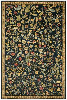 Home Decorators Collection Bristol I 8' x 11' Area Rug