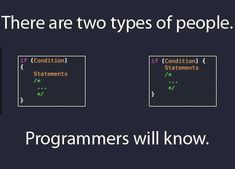 What are the most popular computer programming jokes? - Quora