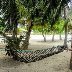 Vinkit halvempaam Malediivien lomaan