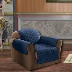 Elegant-Comfort-Quilted-Pet-Dog-Children-Furniture-Protector-Microfiber-Slip