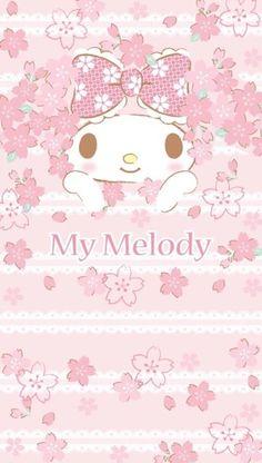 melody - 堆糖 发现生活_收集美好_分享图片