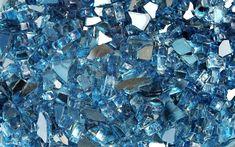 Cobalto (del alemán Kobold, duende, demonio de las minas) es un elemento químico, de símbolo Co, de número atómico 27 (27 protones y electrones 27) y masa