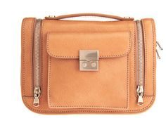 philip lim Fannie Briefcase Clutch