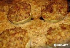 Izu, Chicken, Meat, Vegetables, Recipes, Food, Vegetable Recipes, Eten, Veggie Food