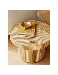 The Golden Girls Would Have Loved This Modern Rattan Furniture Collection - Home - Design Rattan Furniture Furniture Logo, Rattan Furniture, Handmade Furniture, Modern Furniture, Home Furniture, Furniture Design, Coastal Furniture, Business Furniture, Cheap Furniture