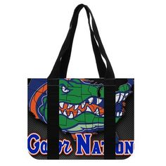 Cotton Canvas Tote Bag,Florida Gators Custom Tote Bag Cus... https://www.amazon.com/dp/B01GY9XJFI/ref=cm_sw_r_pi_dp_7AGxxbKXMJZTD
