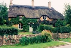Chipping Campden, Cotswold...<3