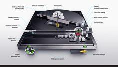 Product Illustrations - Technical Illustrator - Technical Illustration, Vector Illustration, Instructional Illustrations