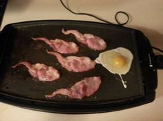 Ever feel like everything you see is fertility related?  LOL
