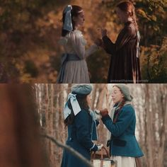 Gilbert Blythe, Anne Shirley, Anne Of Green Gables, Amybeth Mcnulty, Gilbert And Anne, Anne White, Anne With An E, The Avengers, Cuthbert