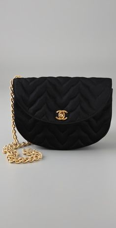 If I had an extra $3,300 to spend on a purse...