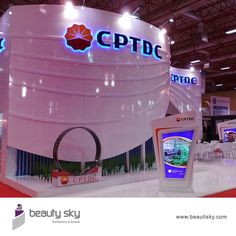 Exhibition Stand Builders Oman : Best exhibition stand contractor images exhibition stall