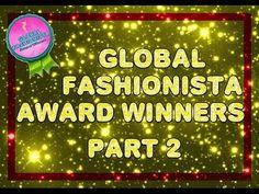 fashland fashionistas - Google Search