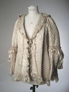 Brunswick jacket 1960.70