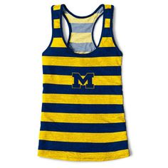 40ee14eeb07 League Outfitters University of Michigan University Of Michigan