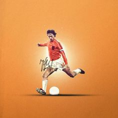 World Football, Football Soccer, Best Player, Great Pictures, Graphic Art, History, Wallpaper, Celebrities, Minions
