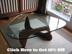 The Top 5 Best Selling Furniture Items in San Jose