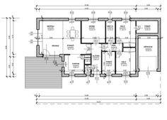 családi ház tervek - Google keresés