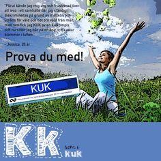flickvänsmaterialet flashback Nyköping