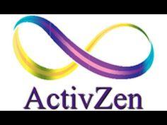 Méditation : Pacifier et accueillir la guérison sur son chemin de vie - YouTube