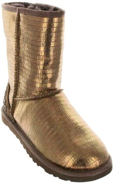 f75ef9b73c3 42 Best UGG Australia images in 2016 | Women's shoe boots, Ugg ...