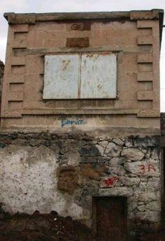 Feramis Arslan evi-Constructive: Feramis Arslan-Year built: 1971-Çiftlik-Niğde