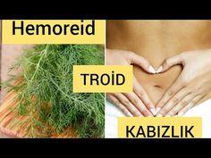 Natural Medicine, Aspirin, Youtube, Pasta, Natural Home Remedies, Noodles, Youtubers, Naturopathy, Ranch Pasta