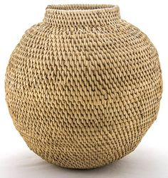 Traditional Buhera woven basket handwoven in Zimbabwe Since each basket is individually handmade there will be slight variations in size colour and