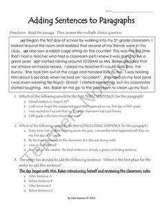 Belonging Essay