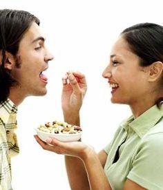 Los Mejores Alimentos Antioxidantes - Para Más Información Ingresa en: http://dietasanaparaadelgazar.com/los-mejores-alimentos-antioxidantes/