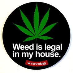 Call/text and order high grade cannabis products Weed Humor, 420 Quotes, Stoner Humor, Smoking Weed, Ganja, Herbs, Backgrounds, Bears, Skeletons